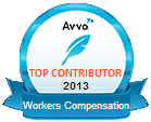 workers compensation avva logo